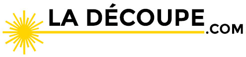 La Découpe.com