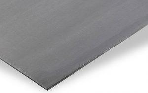 Tôle aluminium