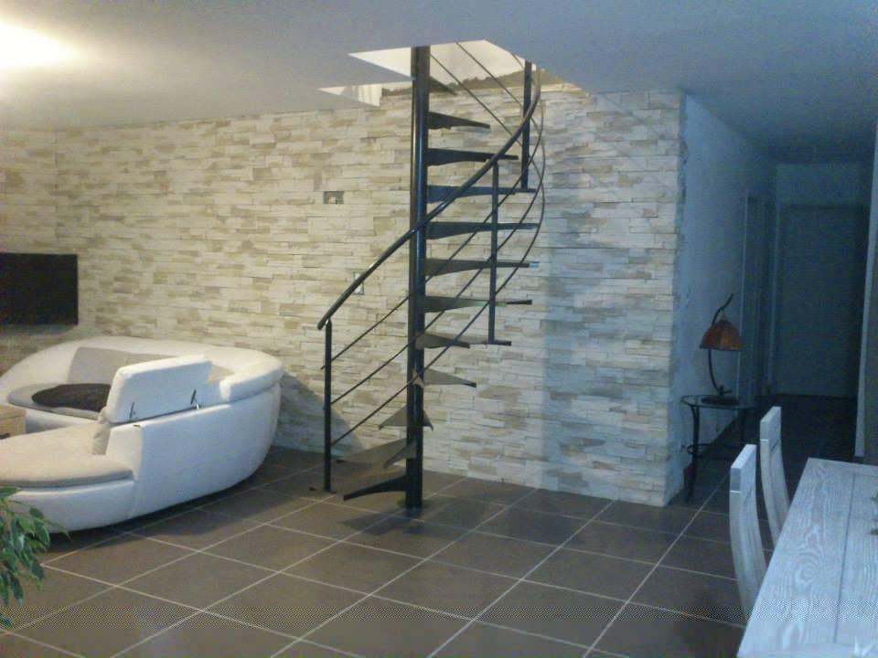 escaliers-sur-mesure-10