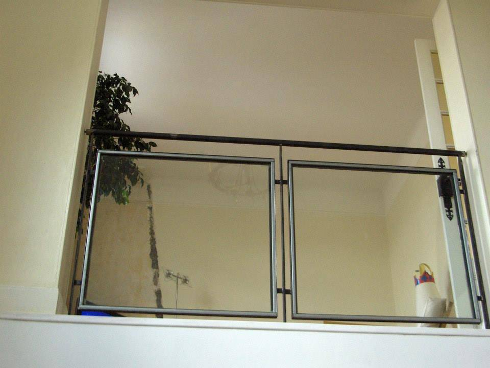 escaliers-sur-mesure-11