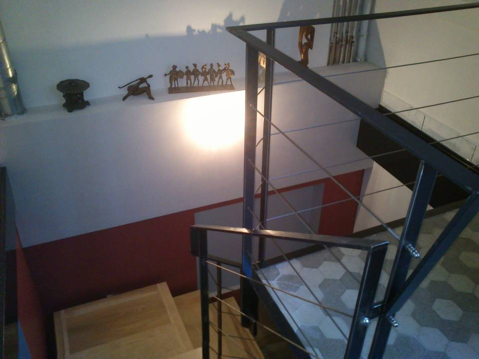 escaliers-sur-mesure-2