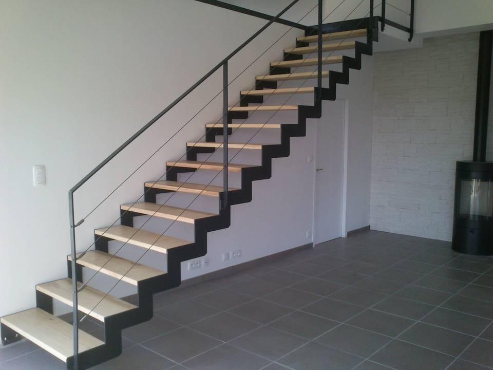 escaliers-sur-mesure-7