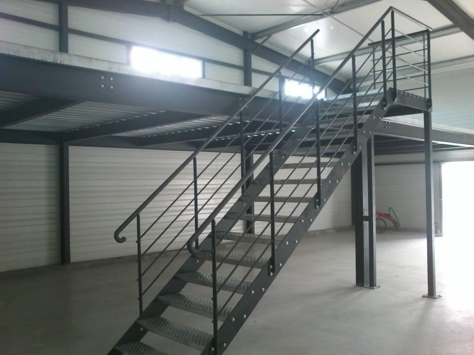 escaliers-sur-mesure-8
