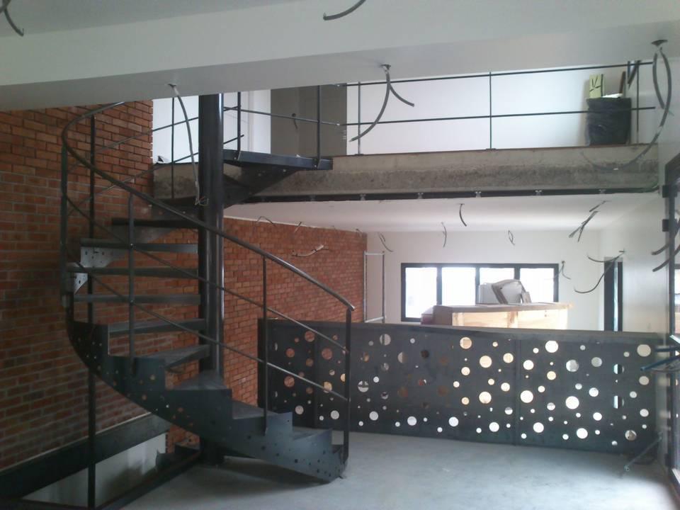 escaliers-sur-mesure-9